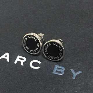 マークバイマークジェイコブス(MARC BY MARC JACOBS)のマークジェイコブス MARC JACOBS ピアス(ピアス)