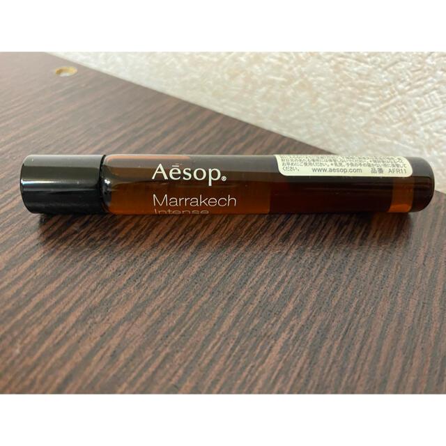 Aesop(イソップ)のAesop/イソップ マラケッシュインテンスパルファム コスメ/美容の香水(ユニセックス)の商品写真