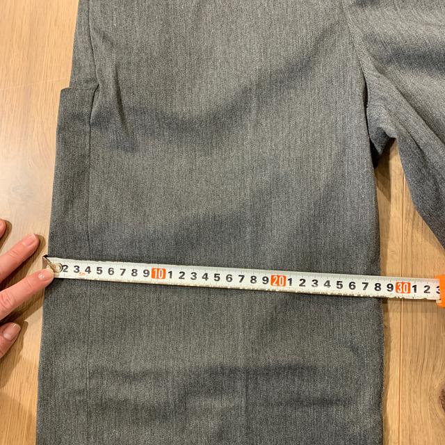 DOORS / URBAN RESEARCH(ドアーズ)のアーバンリサーチドアーズ ワイドパンツ レディースのパンツ(カジュアルパンツ)の商品写真