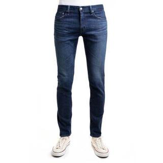 エージー(AG)のAG jeans エージー ジーンズ デニム (デニム/ジーンズ)