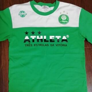 ATHLETA - ◆ATHLETA Mサイズ Tシャツ◆