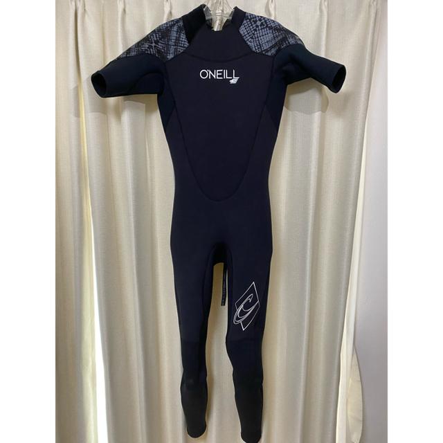 O'NEILL(オニール)のウエットスーツ  スポーツ/アウトドアのスポーツ/アウトドア その他(サーフィン)の商品写真