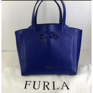 Furla - FURLA   トートバッグ  フルラ