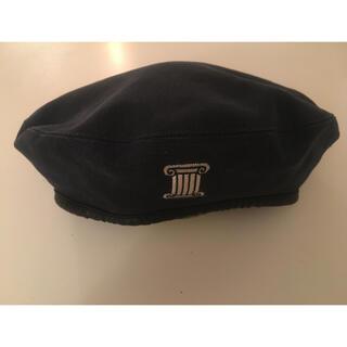 PAMEO POSE - パメオポーズ ベレー帽