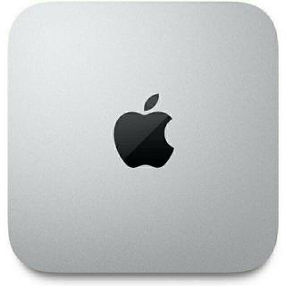 Mac (Apple) - 【512GB SSD】Apple Mac mini Apple M1 Chip