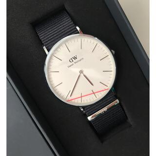 Daniel Wellington - ダニエルウェリントン メンズ/レディース腕時計