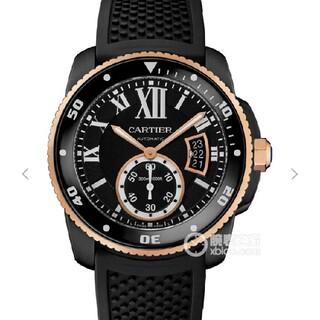 Cartier - ♧即購入♧♧カルティエ!!!♧♧メンズ 腕時計♧♧#1