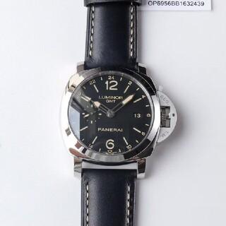 PANERAI - ★★(SS+品)★即購入★パネライ★メンズ★時計★★2