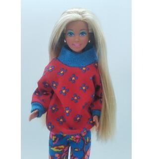 Barbie - 【美品✨】バービー バービー人形 ヘッド刻印 1979' ビンテージバービー