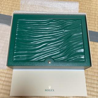ROLEX - 希少品 ロレックス デイトナ 116506 専用 純正箱 純正ボックス