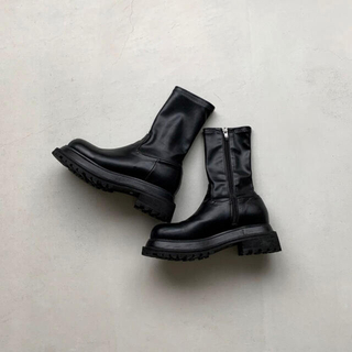TODAYFUL - ☆即購入🆗・完売品・CANAL JEAN☆