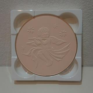 Kanebo - トワニー ミラノコレクション2016 レフィル