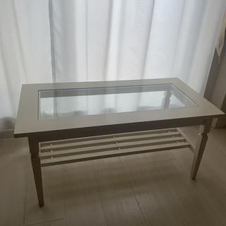 ビーカンパニー(B-COMPANY)のビーカンパニー ローテーブル(ローテーブル)