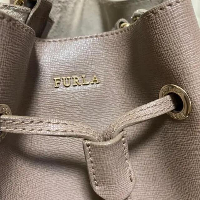 Furla(フルラ)のフルラ 2wayバッグ レディースのバッグ(ショルダーバッグ)の商品写真