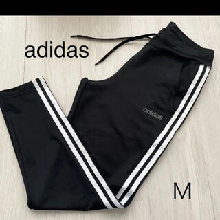 adidas - adidasアディダス クライマライト レディース パンツ レギンス ブラック