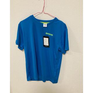 アウトドアプロダクツ(OUTDOOR PRODUCTS)の新品未使用 UTDOOR Tシャツ(Tシャツ/カットソー)