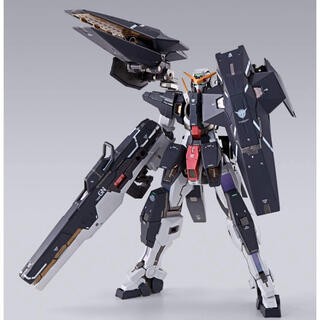 BANDAI - メタルビルド 機動戦士ガンダム00 ガンダムデュナメスリペアIII