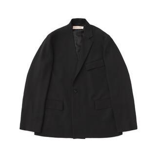 STUDIOUS - CULLNI 20AW 別注TABジャケット