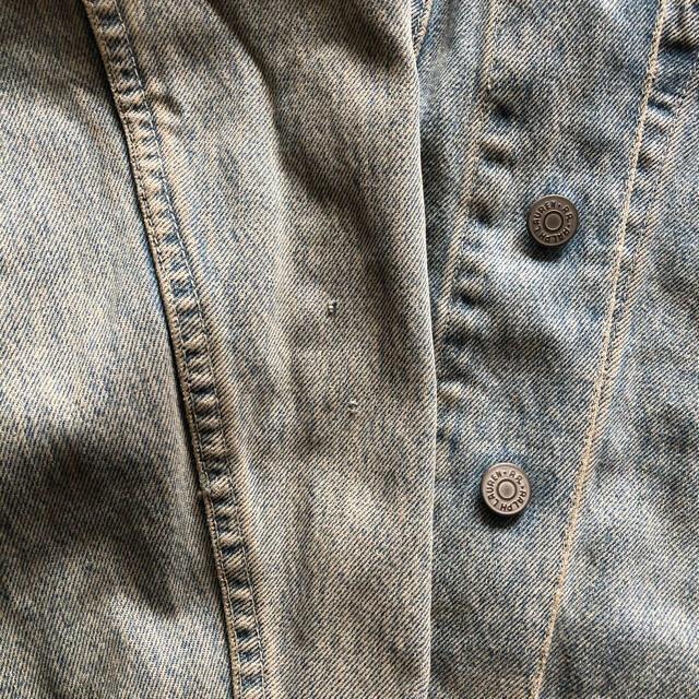 RRL(ダブルアールエル)のダブルアールエル メンズのトップス(シャツ)の商品写真