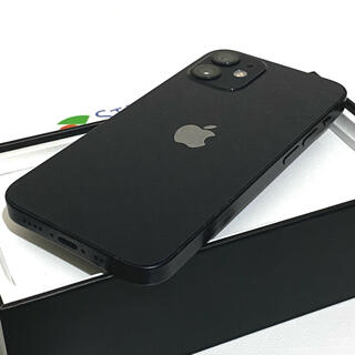 iPhone - 【 STRADE 】限定価格 iPhone 12 mini 64gb