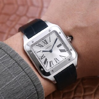 Cartier - ♧即購入♧♧カルティエ!!!♧♧メンズ 腕時計♧♧#7