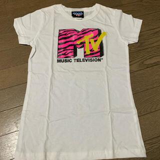 ジャンクフード(JUNK FOOD)のjunk food ジャンクフード Tシャツ ハワイTシャツ(Tシャツ(半袖/袖なし))