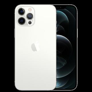 iPhone 12 Pro Max ゴールド 256 GB