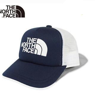 THE NORTH FACE - ノースフェイス キッズ キャップ