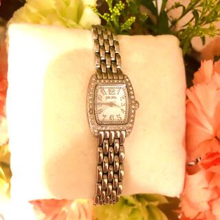 フォリフォリ(Folli Follie)のフォリフォリ 腕時計(腕時計)