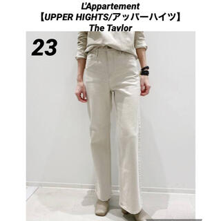 L'Appartement DEUXIEME CLASSE - 【UPPER HIGHTS/アッパーハイツ】The Taylor