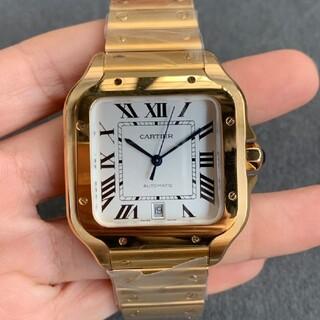 Cartier - ♧即購入♧♧カルティエ!!!♧♧メンズ 腕時計♧♧#11