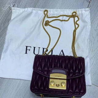Furla - FURLA ボディーバッグ