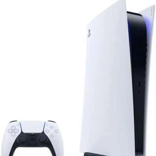 PlayStation - PlayStation5  プレステ5 本体