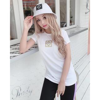 Rady - ホテルシリーズTシャツ