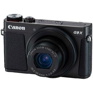 Canon - 未開封品★2台★G9 X Mark II