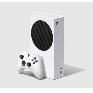 エックスボックス(Xbox)のXbox Series S 512GB (家庭用ゲーム機本体)