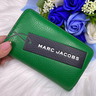 MARC JACOBS - ✨極美品✨MARC JACOBS マークジェイコブス THE TAG ザ タグ
