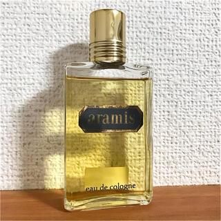 Aramis - アラミス コロン 60ml 香水