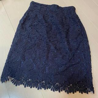 Rope' Picnic - ROPE' PICNIC スカート