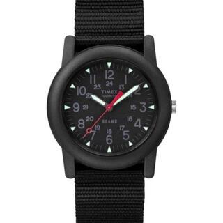 タイメックス(TIMEX)のTIMEX タイメックス 腕時計 TW2P59300(腕時計(アナログ))