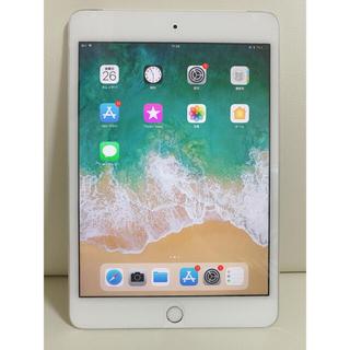 Apple - iPadmini4