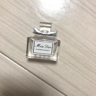 Dior - ミス ディオール ブルーミング ブーケ オードトワレ 5ml