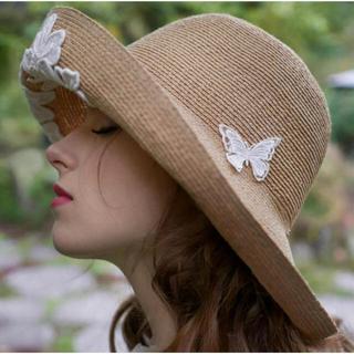 BARNEYS NEW YORK - Athena New York  Amanda butterfly