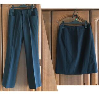 シマムラ(しまむら)のしまむら レディーススーツ パンツとスカート(スーツ)