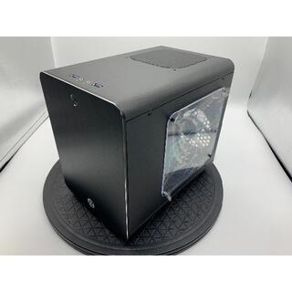コンパクトゲーミングPC Ryzen5 3600 RTX2060super