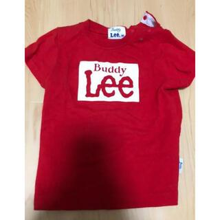 Lee - Lee Tシャツ半袖