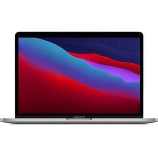 Mac (Apple) - MacBook Pro13インチ【美品】