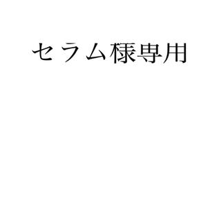 ヒットマン2 PS4