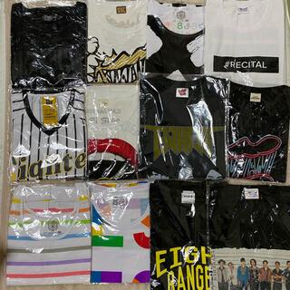 関ジャニ∞ - 関ジャニ∞ Tシャツ セット