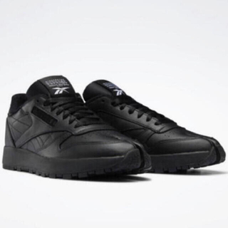 Maison Martin Margiela - Maison Margiela x Reebok CL Tabi Shoes